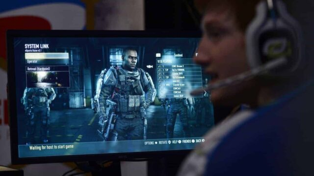 Innovations in Online Gaming and the Tech Developments Fueling Them