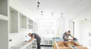 Is Your Home Renovation Actually Worth It?