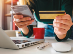 Practical Uses of Micropayments for Business