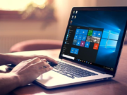 Tips & Tricks Of Windows 10 That You Should Know