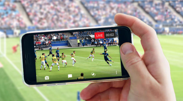 Tips to Watch Soccer Online