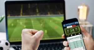Top 10 Most Trusted Online Bookmakers In Europe
