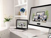 Top trends in travel website development