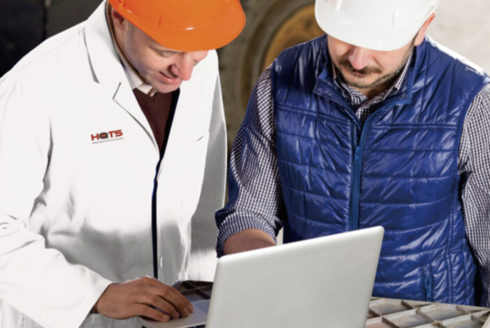 Why is factory audit important for your business?