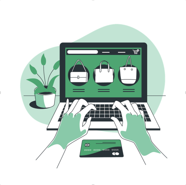 10 Web Design Trends to Power Up Your E-Commerce Website in 2021