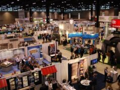 How to Win Big at Your First Trade Show
