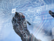 Prepare Your Company for the Future With an Artificial Intelligence Certificate