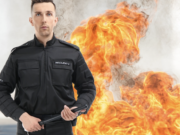 Benefits Of Fire Watch Security Guards Services