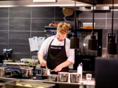 Best Kitchen Apps 2021