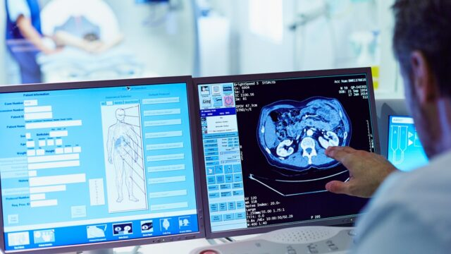 Emerging Technologies and Healthcare: Changing the medical industry in the COVID-19 era