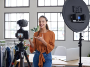 Everything you need to know about buying a YouTube channel