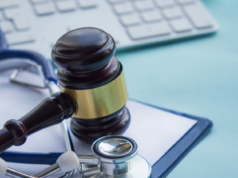 Everything You Need to Know About Personal Injury Protection Insurance