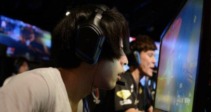 Five Fascinating Technologies For Gamers