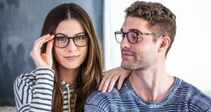 How Prescription Sunglasses can Take Care of your Eyes Health