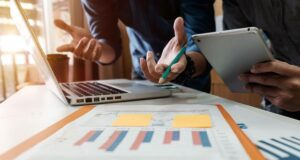 How to Save Money in Technology Equipment for your Business