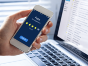 How to Use Online Reviews for the Reputation of your Business