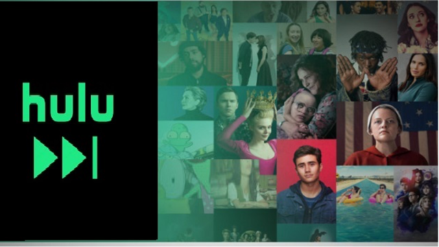 Hulu's Latest App Feature Improves your Streaming Experience!