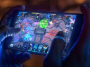 Technology and its impact on mobile gaming