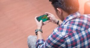 The Best Ways To Pay For Your Online Gaming