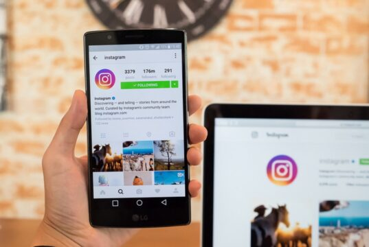 The Role of Instagram Followers