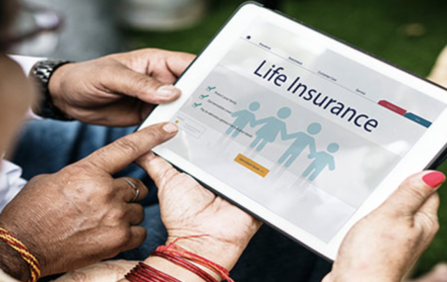 The Truth About Term Life Insurance