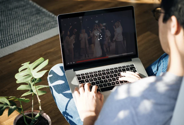 Tips to Stop Video Stream Buffering