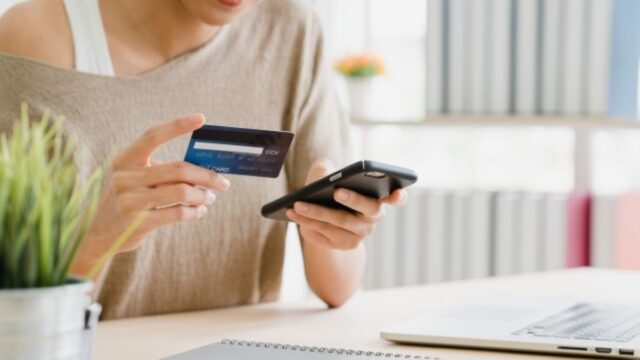 Why it is important to keep track of your Credit Score