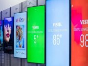 4 Reasons To Swap Your Posters With Digital Signage