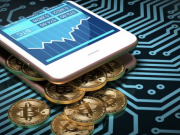 5 Crypto Investment Risks You Should Know About