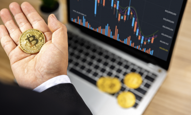 6 Bitcoin Trading Tips and Tricks