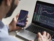 Advantages of Cryptocurrencies