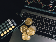 Best Crypto for Day Trading