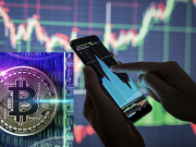 Crypto Trading Tips to Help You Get Started