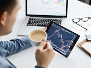 Factors that Determine Day Trading Crypto