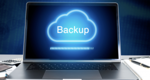 How Does Cloud Backup Prove More Cost-Effective for Businesses?