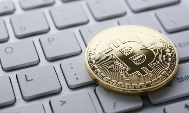 Important FAQs About Buying Bitcoin in Pakistan