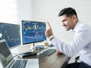 Pros & Cons of Day Trading