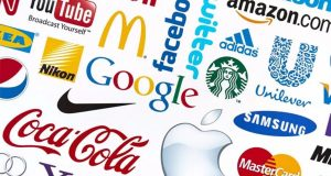 Social Media Marketing Lessons to Learn From Big Brands 01