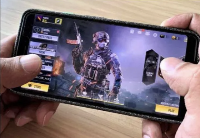 TOP gadgets to play online games