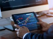 Tips for Beginner Day Traders