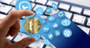 What Every Investor Should Know about Crypto