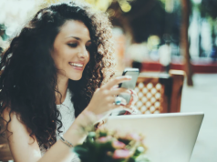 Why Webcams Should Be Your Favorite Feature of Online Dating