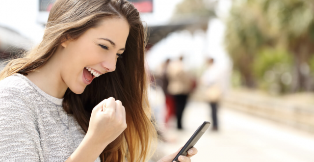How Mobile Apps have Revolutionized the Entertainment Industry
