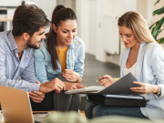How Real Estate Agents Can Create a Personal Brand