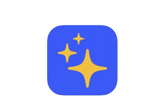 MagicPin App Review