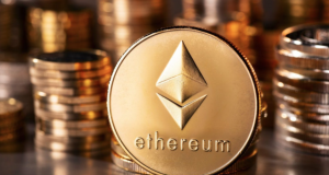 Will Ethereum become a deflationary asset after the much-anticipated London hard fork?