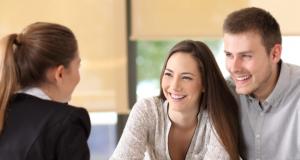 Customer Needs That Every Retailer Should Meet