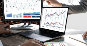 The Benefits of Hiring a DeFi Development Company
