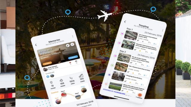 Travelory: Capturing the Magic of Travel and Holidays