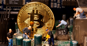 Bitcoin Mining: Working, Legality, And Pay-range